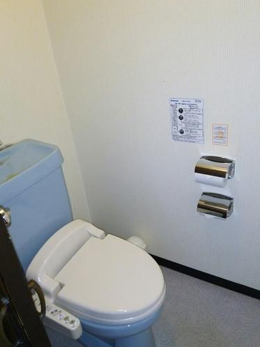 ◆トリプル(トイレ)◆