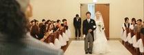 weddingチャペルプリエ