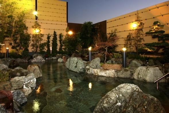 【愛知県民限定】お得な宿泊プラン♪ 駐車場無料・朝食・大浴場付き