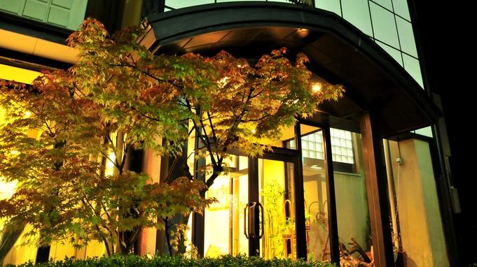 【平日限定/素泊まり】ビジネス/観光どちらも最適!おまかせ和室(10畳〜14畳)