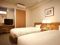 ◆ベッドルーム