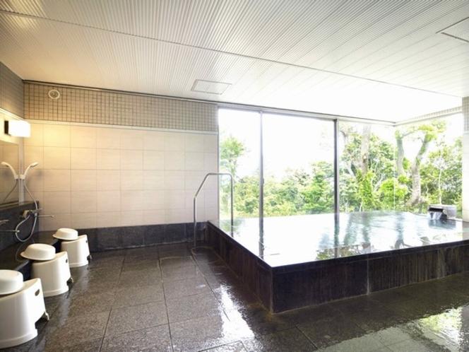 ◆大浴場(男・女)