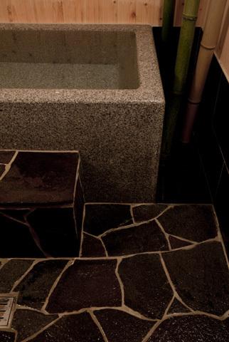 お風呂写真3