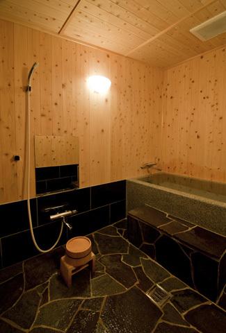 お風呂写真1