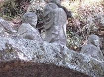 奥山半僧坊