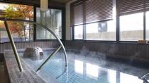 ◆【男性】内風呂◆