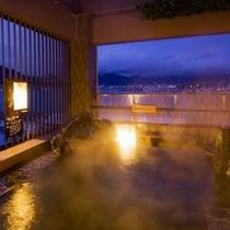 ◆露天風呂⑦