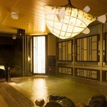 ◆内風呂③