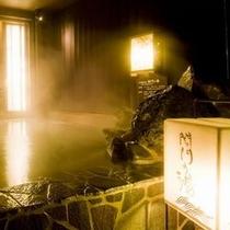 ◆露天風呂⑨
