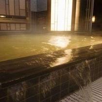 ◆内風呂②