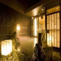 ◆露天風呂③