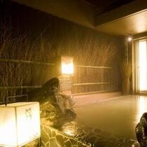 ◆露天風呂⑩