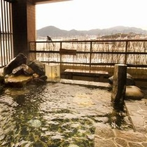 ◆露天風呂⑤