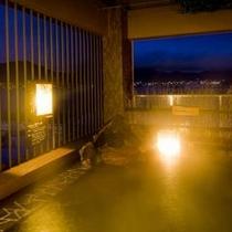 ◆露天風呂⑧