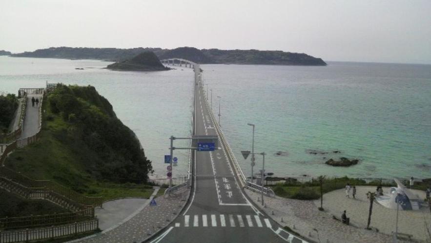 ◆角島大橋