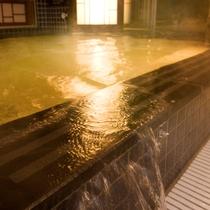 天然温泉【関門の湯】◆営業時間15:00~翌10:00◆