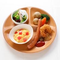 ◆洋菜コンビネーションプレート◆