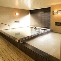 ■女性大浴場【2】