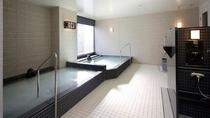 ■大浴場 超軟水風呂