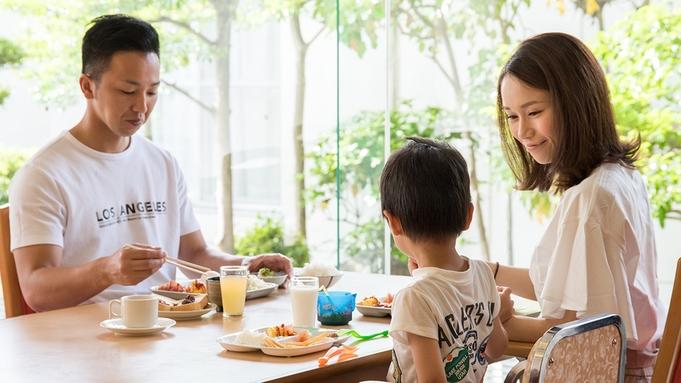 【木曽会席】ちょっと豪華に♪地産地消の新鮮な食材と料理長こだわりの料理を堪能!