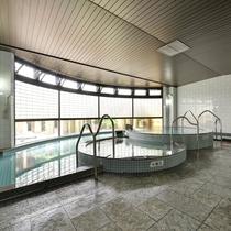*風呂(大浴場)4
