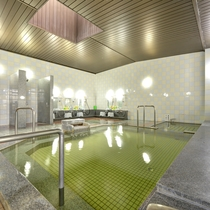 *風呂(大浴場)3