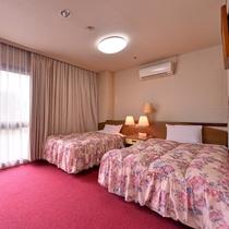 *部屋(和洋室)3