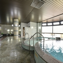 *風呂(大浴場)2