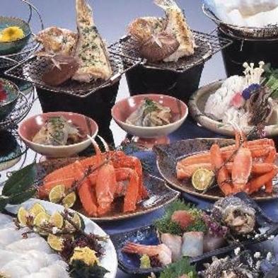 ◆夏◆美しい佐津海岸で海水浴!お子様花火プレゼント付■大人は美味満喫\(^o^)/
