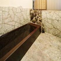お風呂(うめ棟)