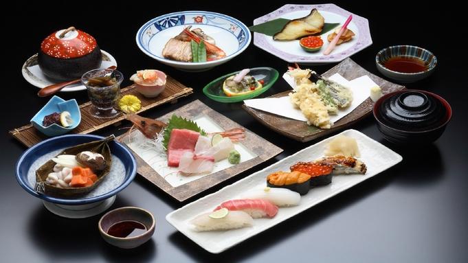 【期間限定】札幌を食べ尽くす!グルメチケット付きプラン<素泊まり>