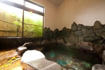 【母屋/1階】内風呂付客室「ひなぎく」