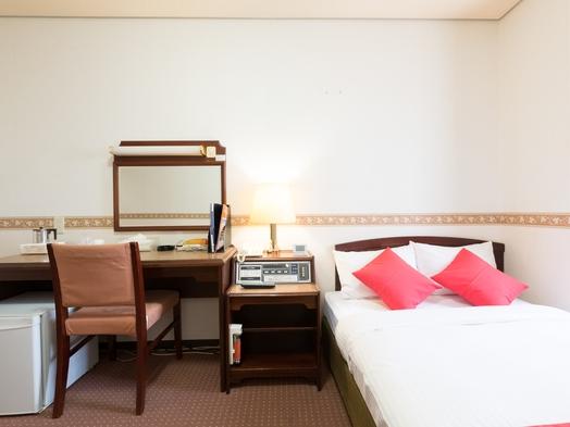 【連泊割引】30日以上の連泊で1泊当たり2700円のお得なワーケーションプラン♪