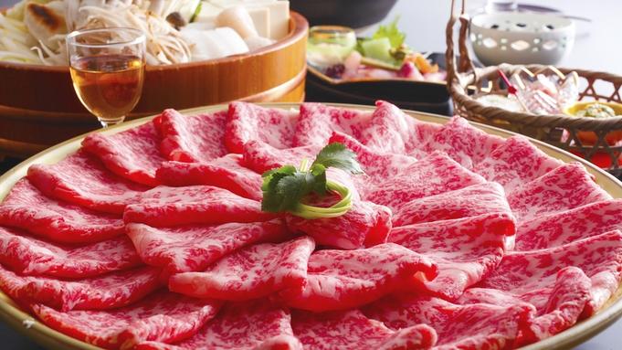 ◆選べる鍋プラン◆<京地鶏/高原豚/黒毛和牛>からお好みでチョイス♪【風呂利用なし】