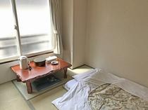 シングル和室s1
