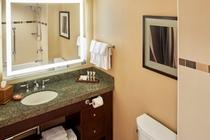 レインボータワー バスルーム 一例