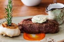 bali new york steak