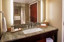 アリイタワー バスルーム 一例