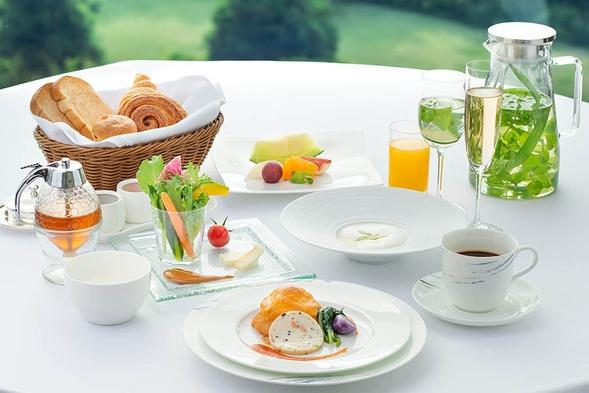 【夏旅セール】ポイント2倍!朝食付プラン