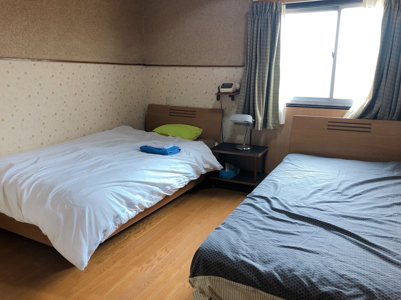 お部屋3−2