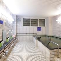 【大浴場】15:00~22:00