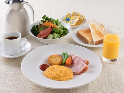 【エグゼクティブステイ】〜プール・サウナ、冷蔵庫内ドリンク無料&朝食付
