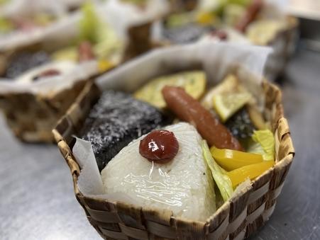 熊本再発見が適応!マリンスポーツが選べます。朝食サービス
