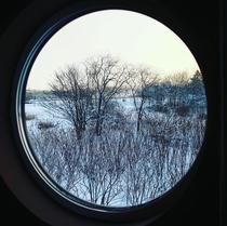 【和-Nagomi-】冬景色