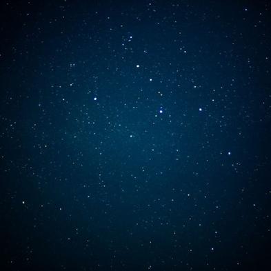 ☆★ナイトゴンドラで異次元体験☆★ 山頂で満天の星空を楽しもう♪【お日にち限定2食付】