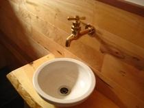 男性用お手洗い