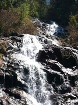 今福の滝1