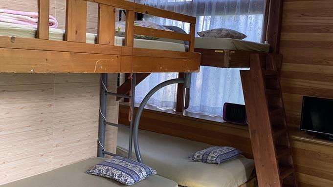 15連泊以上でさらにお得に【素泊まり】石垣島に暮らすようにご宿泊。ひとり旅、カップル、家族向け