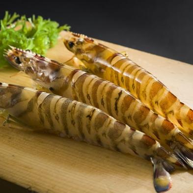 【今が旬!】<中平・初夏の貝祭りコース(お部屋食)>貝の食感・旨味を存分に♪新鮮鮑の踊り焼き付