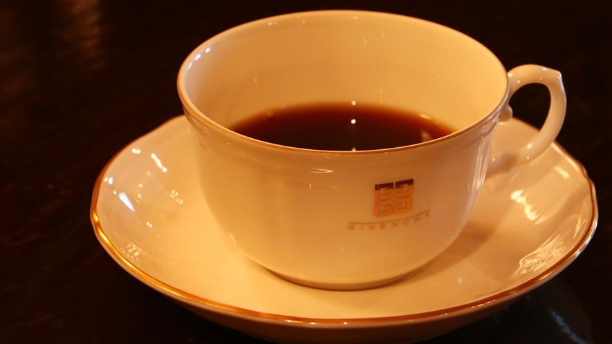 コーヒー イメージ